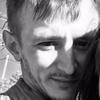 Александр Брагин, 30, г.Сталинград