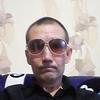 Виктор, 41, г.Гурьевск