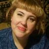 Мария, 44, г.Снежногорск