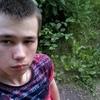 Николай, 21, г.Асбест