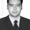Дмитрий, 41, г.Вольск
