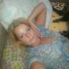НадеждаАндрей, 32, г.Самара
