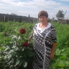 Ирина Шишова, 63, г.Козулька