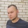 Владимир, 32, г.Лобня