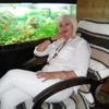 Татьяна, 49, г.Камышин
