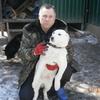 sergei, 56, г.Владивосток