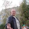 Сергей, 55, г.Орск