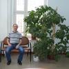 Сергей, 39, г.Хвастовичи