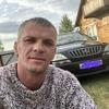Anton, 37, г.Чита
