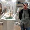 Рауф, 24, г.Казань