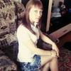 наташа, 23, г.Лысьва
