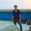 Денис, 25, г.Шахты