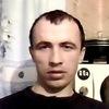 Vasilij, 36, г.Балей