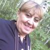 Ирина, 49, г.Чита