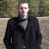Иван, 31, г.Северное