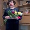 Лариса, 68, г.Ростов-на-Дону