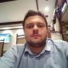 Иван, 30, г.Зеленогорск