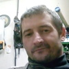 Владимир Калачев, 35, г.Пушкино