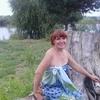 Мария, 42, г.Свободный