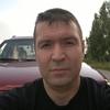 Александр, 41, г.Фирово