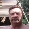 aleks, 55, г.Киров (Кировская обл.)