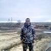 Олег, 44, г.Череповец