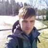 Василий, 27, г.Петрозаводск