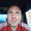 Вячеслав, 41, г.Екатеринбург