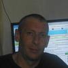Алексей, 37, г.Ельцовка