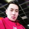 Андрей, 25, г.Нерюнгри