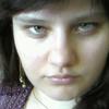 Svetlana, 28, г.Светлый Яр