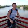 Федя, 37, г.Москва