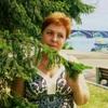 ирина, 63, г.Красноярск
