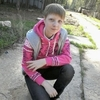 Наталья, 30, г.Заокский