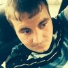 саня, 26, г.Рузаевка