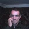 виктор, 47, г.Тбилисская