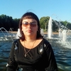 Олеся, 33, г.Иваново
