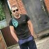 сергей, 26, г.Промышленная