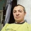 Александр, 39, г.Нурлат