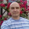 Дмитрий, 48, г.Унеча