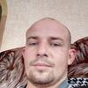 Сергей, 28, г.Оренбург