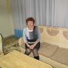 галина, 59, г.Чудово