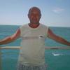вадим, 53, г.Семенов