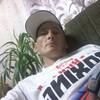 Эдуард, 39, г.Туймазы