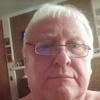 Николай, 68, г.Елец