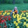 татьяна, 54, г.Великий Новгород (Новгород)