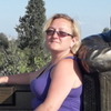 Vanda, 38, г.Магадан