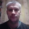 Михаил, 37, г.Ярославль