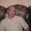 иван, 34, г.Саракташ