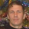 алексей, 34, г.Сапожок